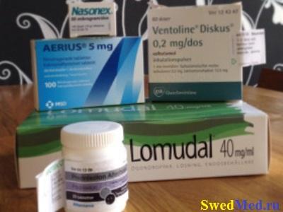 allergiya-lekarstva