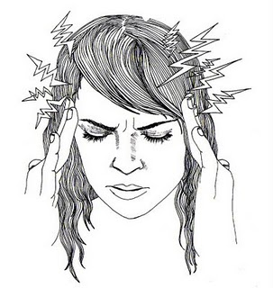 migren-boli