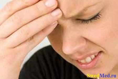 migren-golova-bolit