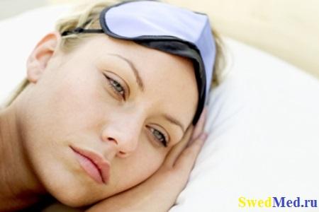 sindrom-khronicheskoy-ustalosti-simptomy2