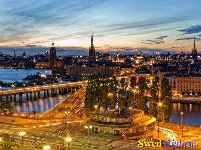 swedmed1