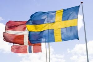 shvedskiy-flag-foto-3