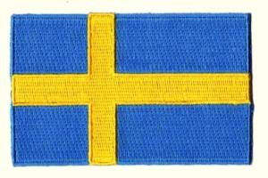 shvedskiy-flag-foto-4