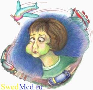 lekarstva-sredstva-toshnota-rvota