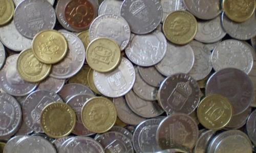 svenska-moneta