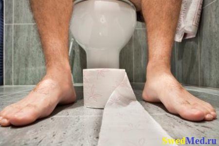 ponos-toalet-zhivot