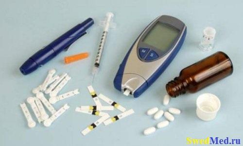 sakharnyy-diabet-lekarstva