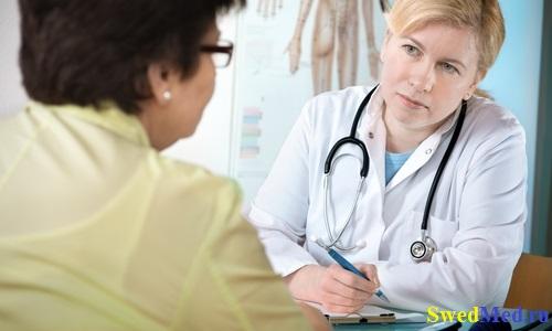 zud-ushi-doktor