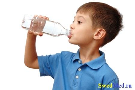 detskaya-potlivost-voda