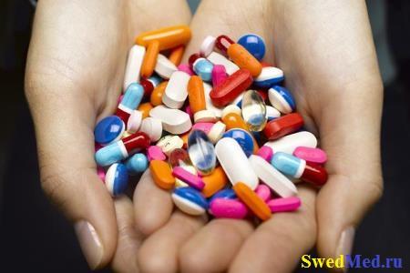 mastopatiya-molochnaya-zheleza-tabletki