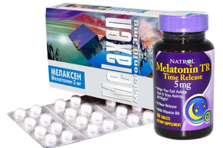 son-melatonin