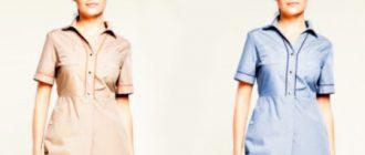 medicinskie-kostumi