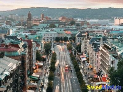 geteborg-shvetsiya