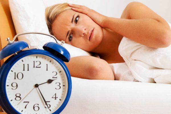 низкое давление рвота головная боль