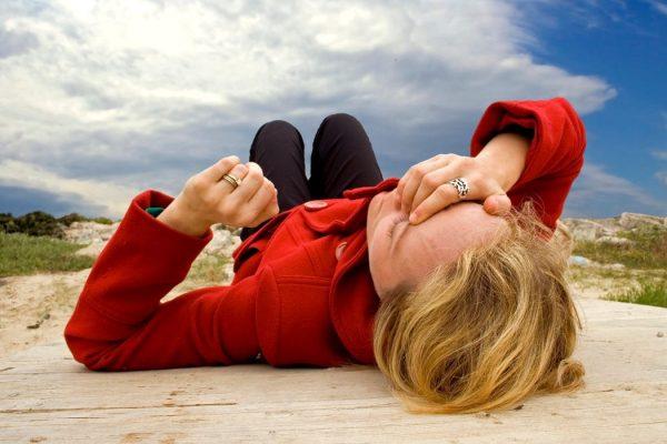 Падение в обморок при виде крови причины