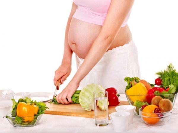Кожный зуд при беременности: причины, лечение и профилактика