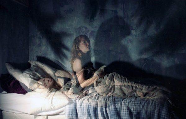 Сильное потоотделение ночью при сахарном диабете