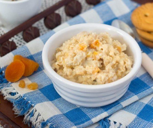 Гречка крепит или слабит кишечник: у взрослых или детей, можно ли есть гречку при запоре, как правильно приготовить при запоре