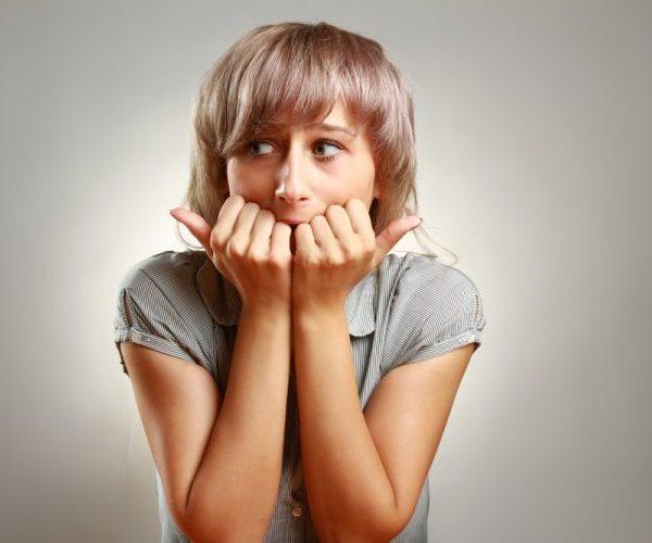 Чувство не полностью опорожненного кишечника причины