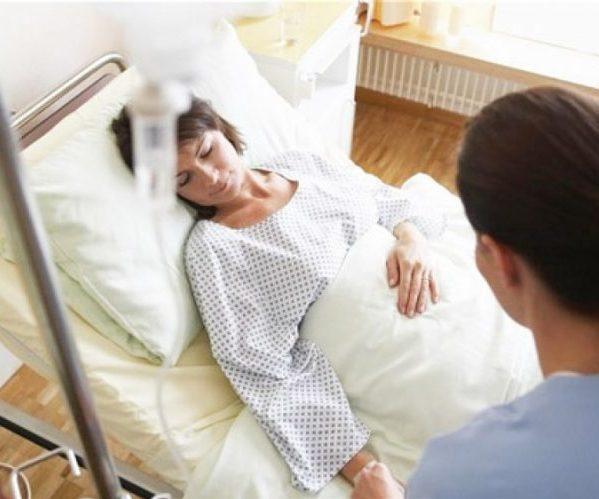 Клизма с ромашкой: польза, правила применения чистки кишечника в домашних условиях, рецепты отваров ромашки от воспаления и при лечении геморроя