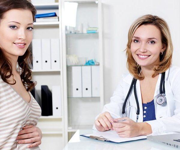 Можно ли использовать глицериновые свечи от запора при беременности