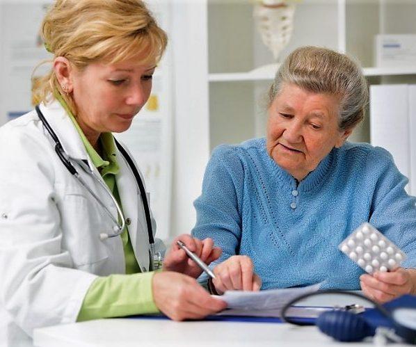 Препараты для перистальтики кишечника при запорах