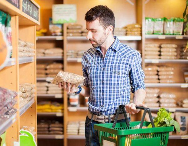 Как правильно употреблять отруби при запорах: советы и рекомендации по приготовлению